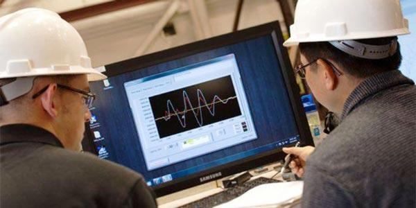 کارنامه و رتبه قبولی رشته مهندسی عمران گرایش زلزله دکتری دانشگاه آزاد 98 - 99