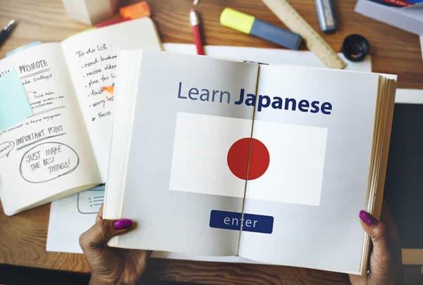 رتبه قبولی رشته آموزش زبان ژاپنی ارشد دانشگاه سراسری 98 - 99