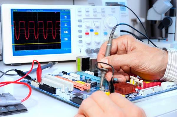 کارنامه و رتبه قبولی رشته مهندسی برق کارشناسی ارشد دانشگاه سراسری 98