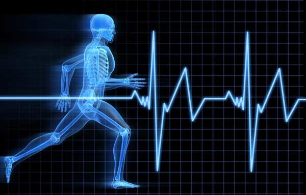 رتبه قبولی رشته فیزیولوژی ورزشی ارشد دانشگاه سراسری 99 - 1400
