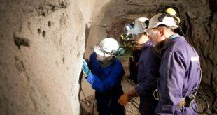 کارنامه و رتبه قبولی رشته مهندسی معدن گرایش اکتشاف مقطع دکتری دانشگاه آزاد