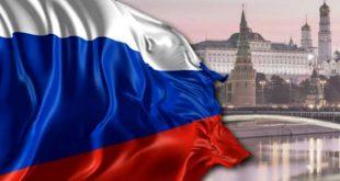 کارنامه و رتبه قبولی رشته زبان روسی مقطع کارشناسی ارشد دانشگاه سراسری