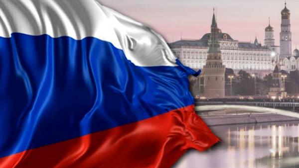 رتبه قبولی رشته زبان روسی مقطع کارشناسی ارشد دانشگاه سراسری 98 - 99