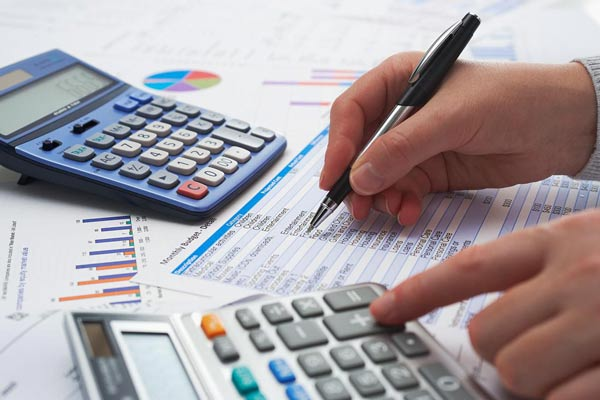 کارنامه و رتبه قبولی رشته حسابداری دکتری دانشگاه آزاد 98 - 99