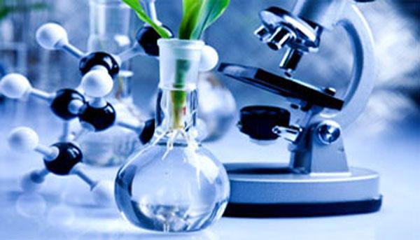 کارنامه و رتبه قبولی بیوشیمی ارشد سراسری 98 - 99