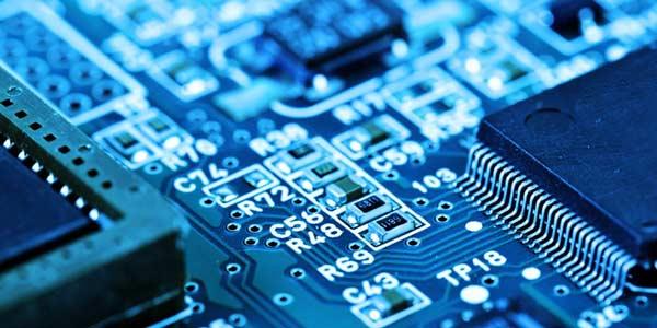 کارنامه و رتبه قبولی رشته مهندسی کامپیوتر گرایش تجارت الکترونیکی دکتری دانشگاه آزاد 98 - 99