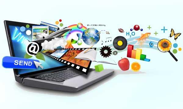 تراز و رتبه قبولی تکنولوژی آموزشی ارشد دانشگاه دولتی 98 - 99