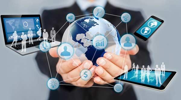 کارنامه و رتبه پذیرش مدیریت فناوری اطلاعات ارشد سراسری 98 - 99