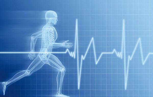 رتبه قبولی رشته بیومکانیک ورزشی ارشد دانشگاه سراسری 99 - 1400