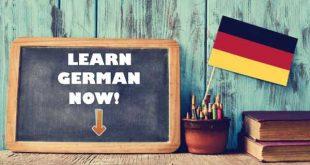 کارنامه و رتبه قبولی رشته زبان آلمانی مقطع کارشناسی ارشد دانشگاه سراسری