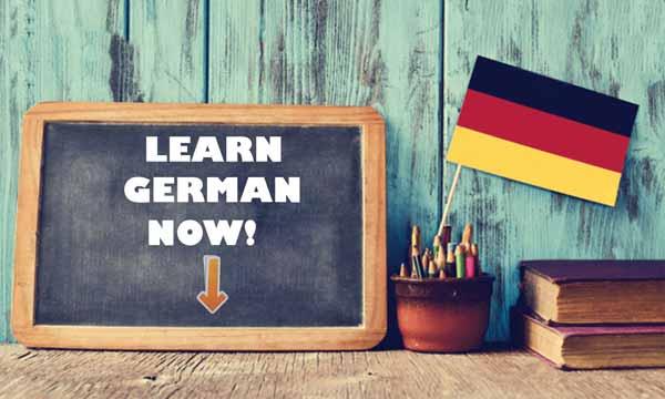 رتبه قبولی رشته زبان آلمانی ارشد دانشگاه سراسری 98 - 99