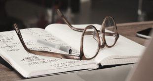 کارنامه و رتبه قبولی رشته تحقیقات آموزشی مقطع کارشناسی ارشد دانشگاه سراسری