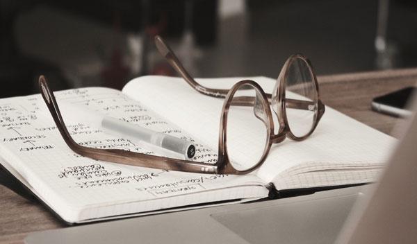 کارنامه و رتبه قبولی تحقیقات آموزشی کارشناسی ارشد سراسری 98 - 99
