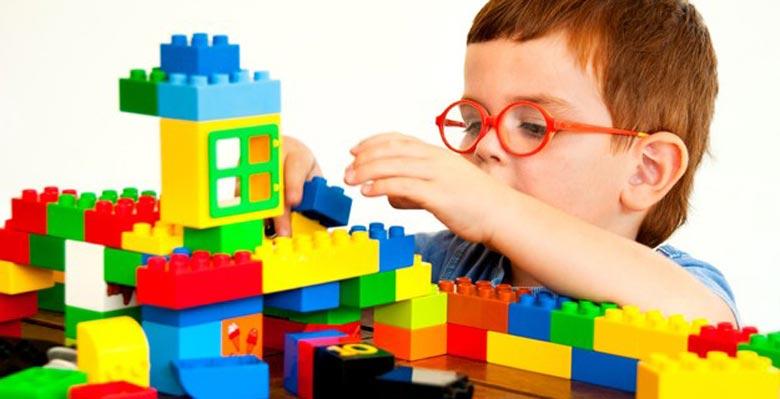 رتبه قبولی روانشناسی بالینی کودک و نوجوان ارشد سراسری 99 - 1400
