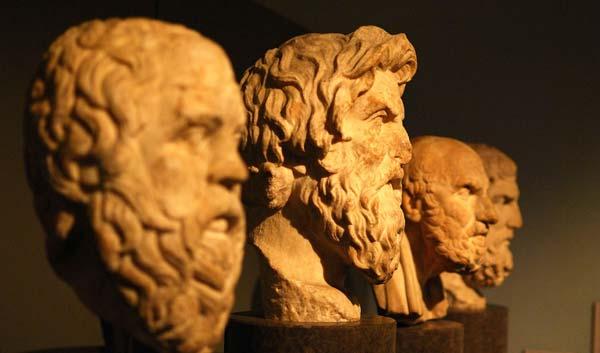 کارنامه و رتبه قبولی رشته فلسفه تطبیقی دکتری دانشگاه آزاد 98 - 99