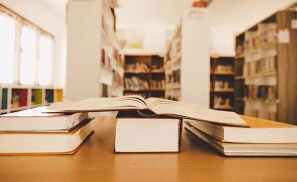 تراز و رتبه قبولی رشته تاریخ و فلسفه آموزش و پرورش ارشد دانشگاه دولتی 98 - 99