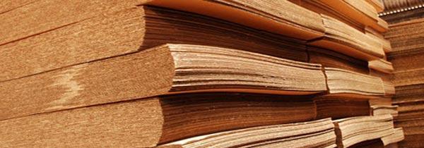 کارنامه و رتبه قبولی رشته مهندسی صنایع چوب و فرآورده های سلولزی کامپوزیت های لیگنو سلولزی دکتری دانشگاه آزاد 98 - 99