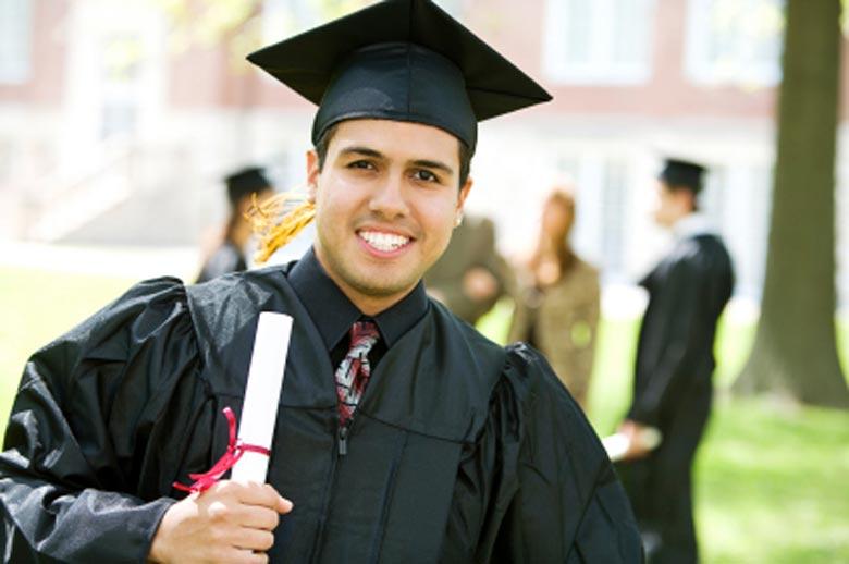 شرایط پذیرش دانشجویان خارجی در دانشگاه ها