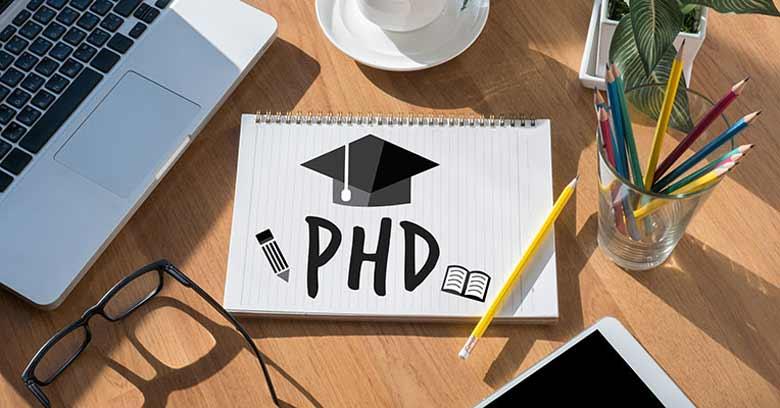کارنامه و رتبه قبولی دکتری دانشگاه آزاد