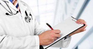 اعلام نتایج آزمون لیسانس به پزشکی
