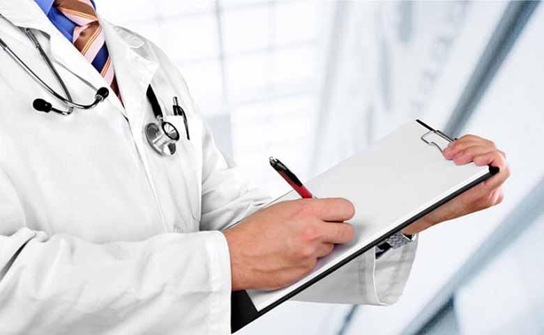 اعلام نتایج آزمون لیسانس به پزشکی 1400