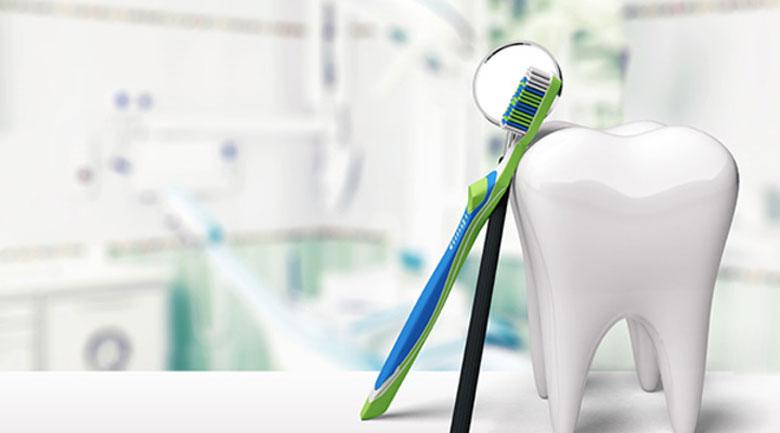 اعلام نتایج انتخاب رشته آزمون دستیار دندانپزشکی 99