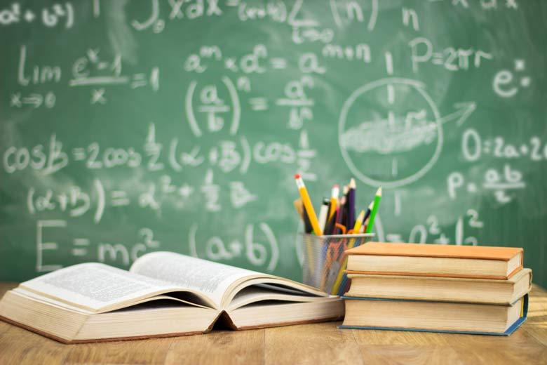 راهنمای راه اندازی مدارس غیرانتفاعی