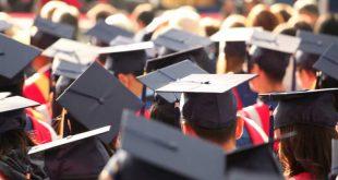ثبت نام کارشناسی ارشد بدون کنکور دانشگاه آزاد