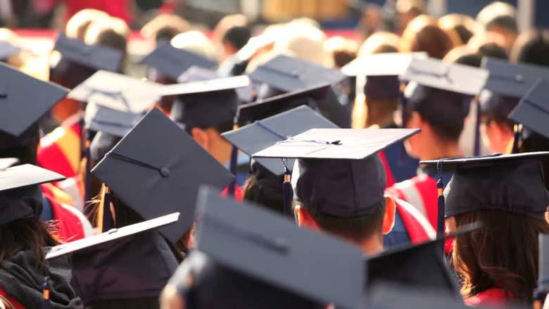 ثبت نام ارشد بدون کنکور دانشگاه آزاد 1400
