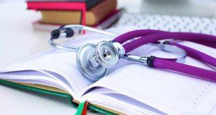 دفترچه انتخاب رشته آزمون دستیاری پزشکی