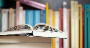 ثبت نام کتاب درسی پایه نهم