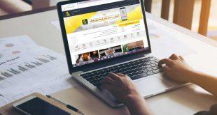 سایت استخدام بانک پاسارگاد
