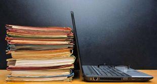 دفترچه ثبت نام و انتخاب رشته بدون کنکور دانشگاه آزاد