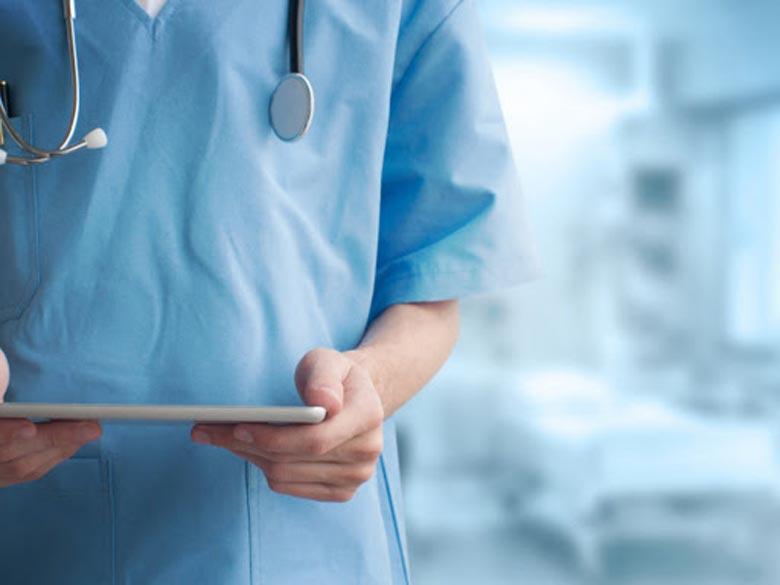 مراحل نام نویسی نقل و انتقالات دانشجویان شاهد و ایثارگر دانشگاه علوم پزشکی 1400