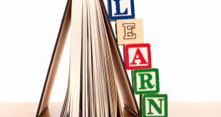 روش صحیح مطالعه زبان انگلیسی
