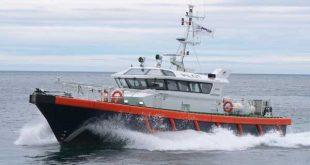 آخرین رتبه قبولی مهندسی کشتی دانشگاه سراسری