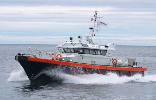 رتبه قبولی مهندسی کشتی سراسری 98 - 99