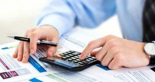 زمان برگزاری آزمون حسابداران رسمی