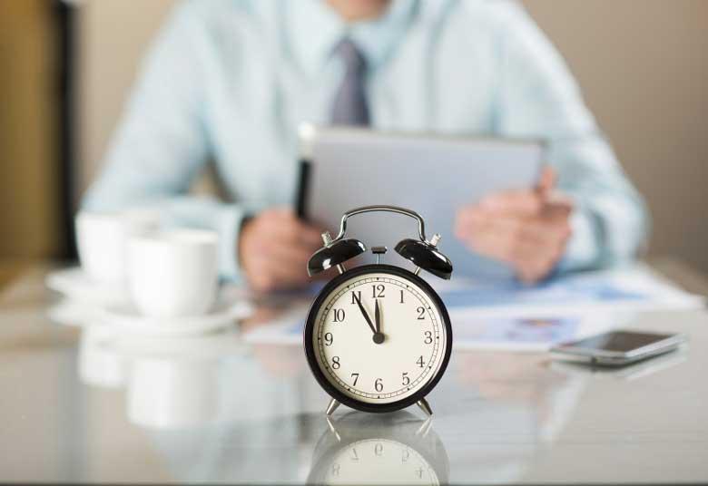 تاریخ دقیق برگزاری آزمون استخدامی وزارت بهداشت 1400