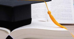 زمان انتشار دفترچه انتخاب رشته کارشناسی ارشد سراسری