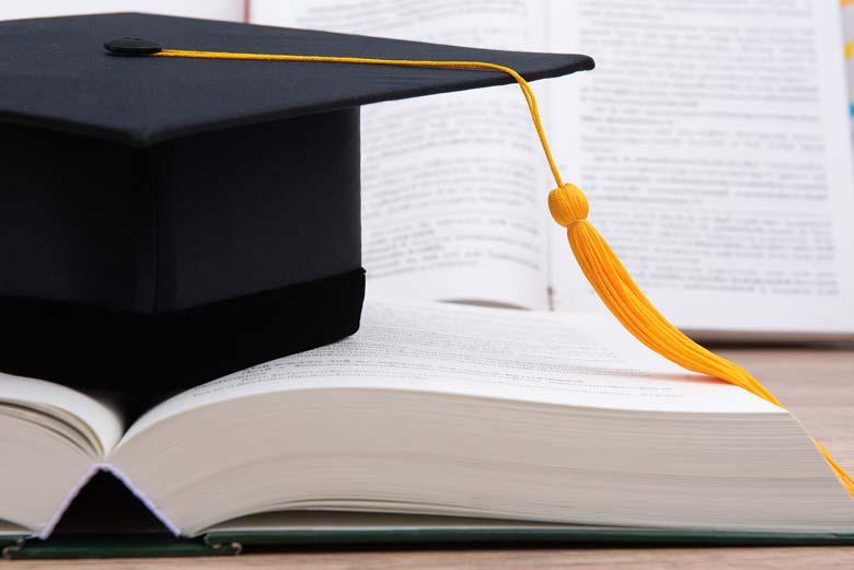 تاریخ انتشار دفترچه انتخاب رشته کارشناسی ارشد 1400