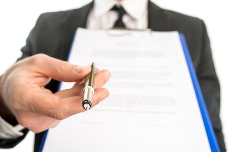 زمان انتشار دفترچه شرکت در آزمون استخدامی دستگاه های اجرایی 99