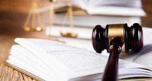 هزینه ثبت نام آزمون وکالت