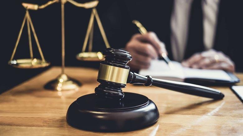 مصاحبه آزمون وکلای قوه قضائیه 99