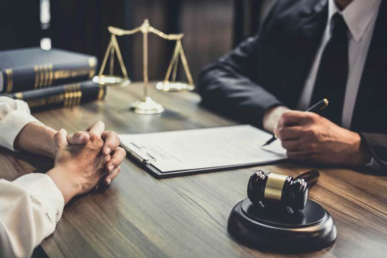 تاریخ مصاحبه آزمون وکالت قوه قضائیه 99