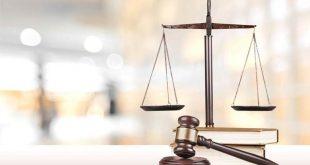 اعتراض به نتایج آزمون وکالت قوه قضاییه