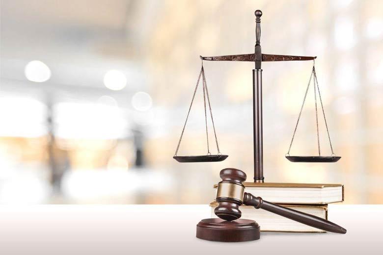 اعتراض به نتیجه آزمون وکالت قوه قضاییه 99