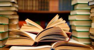 راهنمای سفارش تک جلدی کتاب درسی
