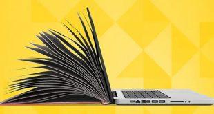 زمان انتشار دفترچه تکمیل ظرفیت کنکور دانشگاه آزاد