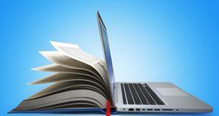 زمان انتشار دفترچه انتخاب رشته تکمیل ظرفیت کنکور سراسری